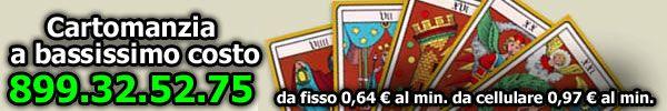 banner-899-cartomanzia-6000x100